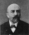 Ausobsky Alois.png