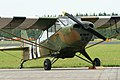 Auster 5 TJ347 (PH-NET) (9204127742).jpg