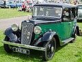 Austin 12-4 Ascot (1935) - 15701594837.jpg
