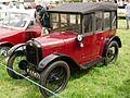 Austin 7 Tourer (1928) - 15481069922.jpg