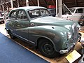 Austin A70 Hereford model 1952.JPG