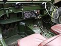 Austin Champ 1968 (interior) - Flickr - mick - Lumix.jpg