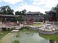 Australia bendigo chinese gardens.jpg