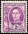 Australianstamp 1498.jpg