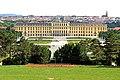 Austria-00750 - Schönbrunn Palace (20282839603).jpg