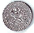 Austria-Coin-1947-50g-VS.jpg