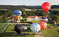 Austria - Hot Air Balloon Festival - 0411.jpg