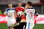 Austria vs. Russia 20141115 (048).jpg