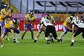 Austrian Bowl 2013-090.JPG