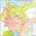 Austro-prussian-war-1866.png