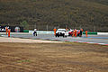 Autódromo Internacional do Algarve (2012-09-23), by Klugschnacker in Wikipedia (38).JPG