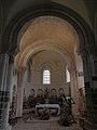 Autheuil (61) Église Notre-Dame Chœur 02.JPG