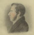 Auto-retrato de Luís Gonzaga Pereira (1840).png
