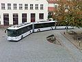 AutoTram Dresden (6).jpg