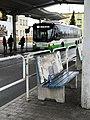 Autobus Scania Citywide Suburban LE 15M CNG dopravce ČSAD Karviná.jpg