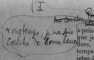 330px-Autographe_Proust_longtemps.JPG