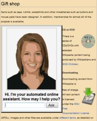 Nursing Assistant free online editing service