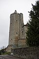 Autun (Saône-et-Loire) (35484925833).jpg