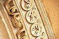 Autun saint lazare tympan 34.jpg
