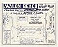 Avalon Beach Central Estate, Avalon Pde, Barrenjoey Rd, 1921-1926.jpg