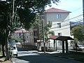 Avenida Cel Sezefredo Fagundes com Rua João Gualberto de Almeida Píres - panoramio.jpg