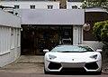 Aventador (6996801710).jpg