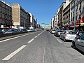 Avenue Jean Jaurès - Pantin (FR93) - 2021-04-25 - 3.jpg