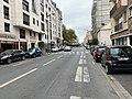 Avenue Joffre - Saint-Mandé (FR94) - 2020-10-16 - 1.jpg
