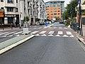 Avenue Joffre - Saint-Mandé (FR94) - 2020-10-17 - 2.jpg