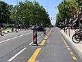 Avenue Paris Vincennes 4.jpg