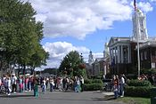 Avenue of States, The Big E, West Springfield MA.jpg