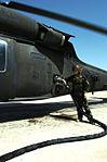 Aviation's Lifeblood - Support Units Fuel 1st Air Cavalry Brigade DVIDS49759.jpg