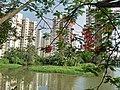 Avidipta Housing Complex - 401 Barakhola - Mukundapur - EM Bypass - Kolkata 20180428154237.jpg