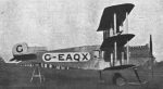 Avro 547 side 040320 p258.png