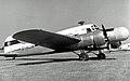 Avro 652A Anson XI G-ALIH Ekco BLA 07.09.55 edited-2.jpg