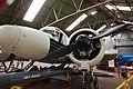 Avro Anson T.21 VV901 (29092952036).jpg
