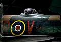 Avro Lancaster Bomber (17) (8910376665).jpg