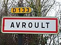 Avroult-FR-62-panneau d'agglomération-02.jpg