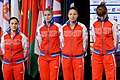 Award ceremony 2014 European Championships FFS-EQ t205627.jpg