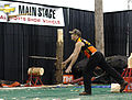Axe throwing (421576055).jpg