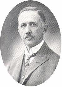 Axel Mörner.jpg