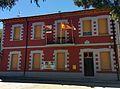 Ayuntamiento de Tardajos.jpg