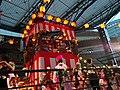 Azabujuban summer festival 6.jpg