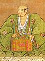 Azai-Nagamasa.jpg