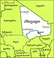 Azawad map-georgian.jpg
