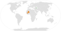 Azerbaijan Mali Locator.png