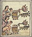 Aztec feast 5.jpg