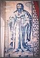 Azulejos da Igreja Matriz (Figueiró dos Vinhos) (4764156909).jpg