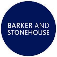 Barker And Stonehouse Compact Sofas For Small Rooms Uk