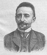 Bánffy György politikus 1889-14.jpg